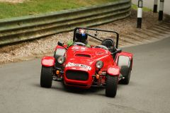 Prescott drivers school Aug 2015