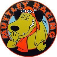 muttleyracing