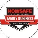 Howsafe Workwear and Safety Equipment