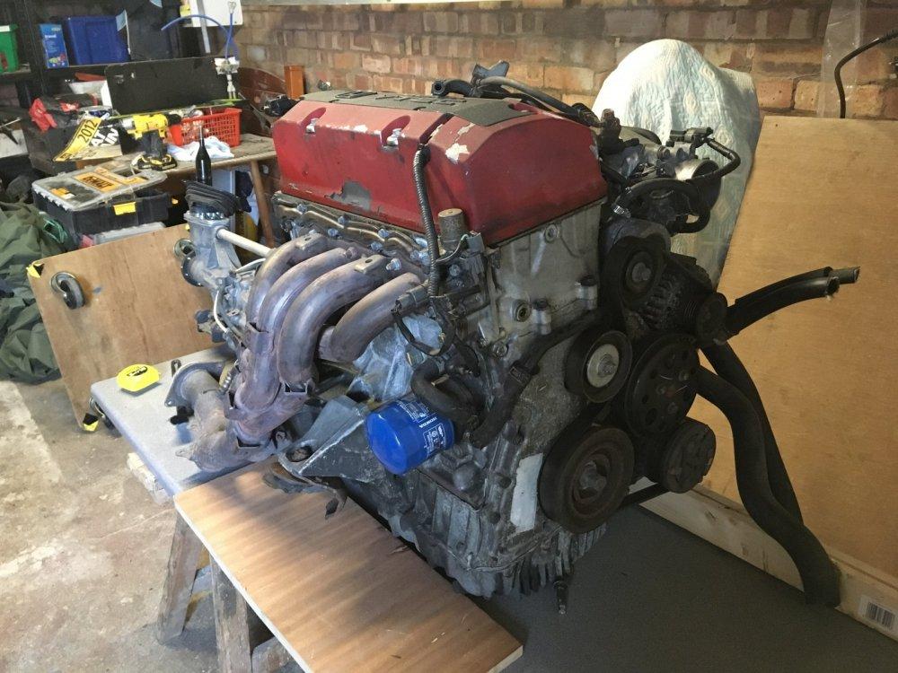 Engine100617.thumb.JPG.60c8a646c1119a2da766a9ad6d87d11f.JPG