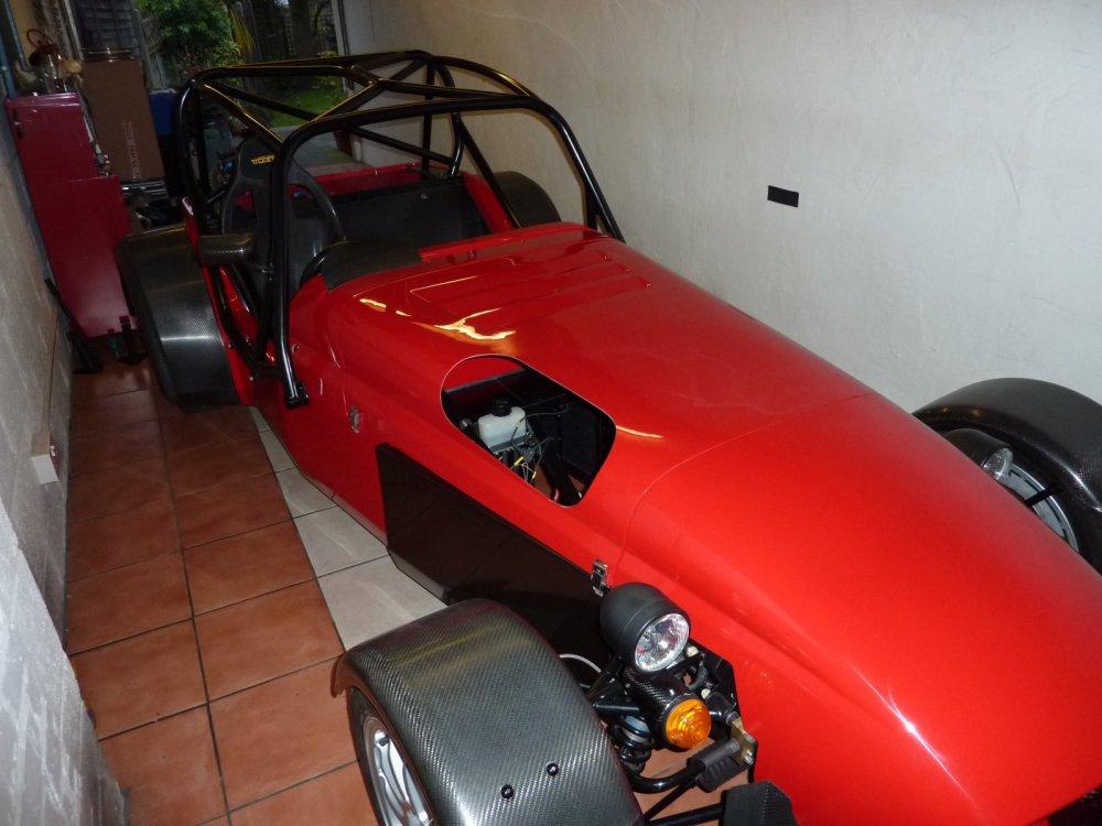 New Carbon car 036.JPG
