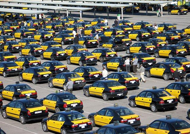 flota-taxis-barcelona.jpg
