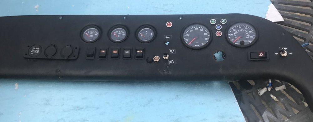 11571D92-8F7E-41F6-A39F-8B5C4CE3BB54.jpeg