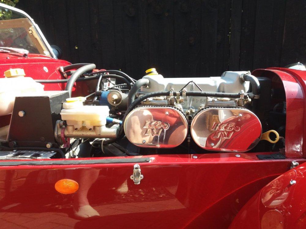 carburettors[1].jpg