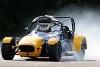AMB My Laps Race Transponder - last post by Richard M Green
