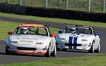 O/T Mazda MX5 - last post by BLiNK Motorsport