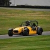 NMS Tuned Duratec 218bhp with print out - last post by ian996