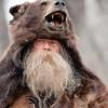 Odin's_Beard