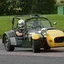 Type 9 gearbox questions - last post by DamperMan