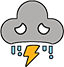 :Rain-icon: