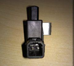 Parking Brake Switch Connector