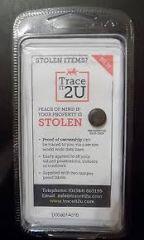 trace It 2u