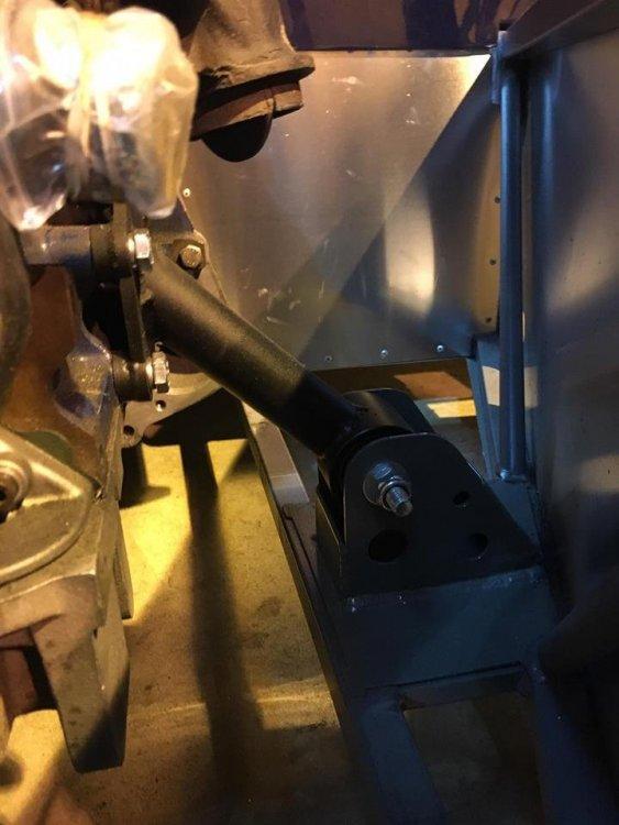 zetec engine mounting 2.jpg