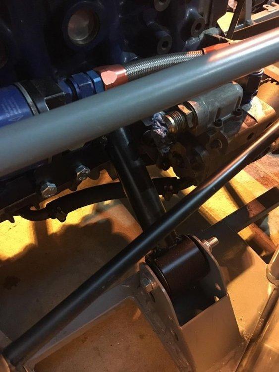 zetec engine mounting.jpg