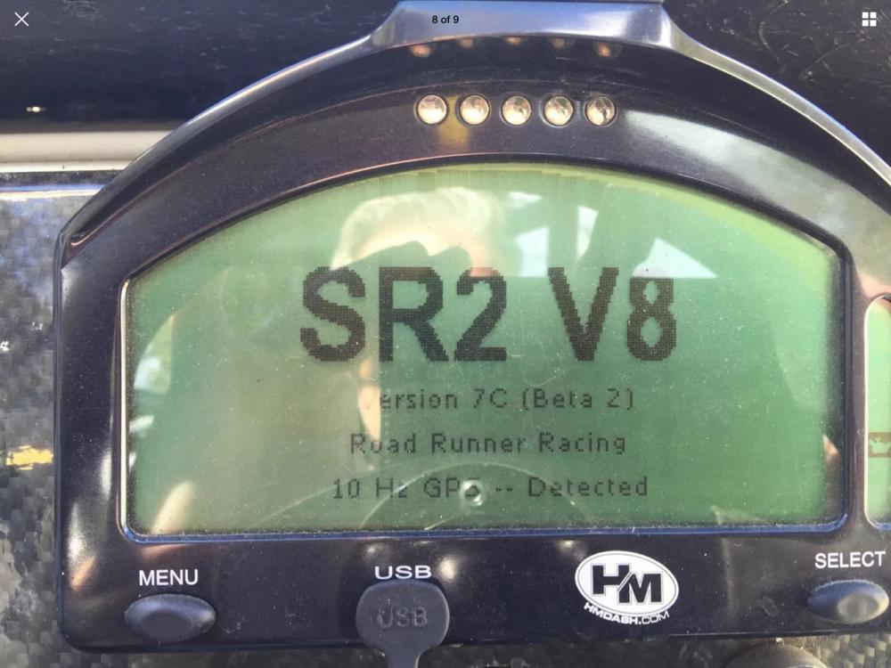 RRR_SR2_6.PNG