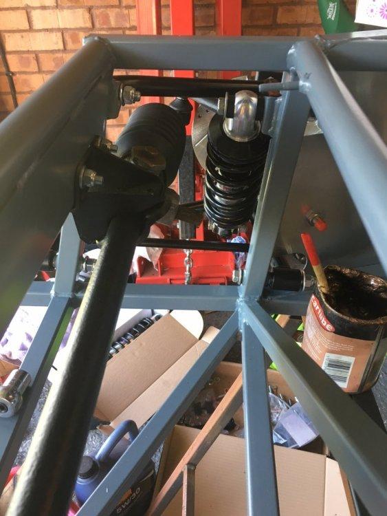 steering rack os mount.JPG
