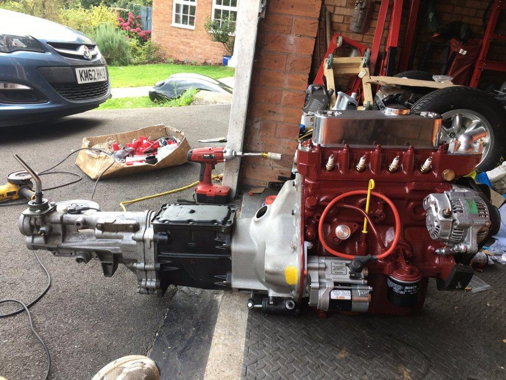 engine_gearbox.thumb.JPG.a5336c7a7ee30896aeabadd277406a48.JPG