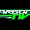 carbon-nv