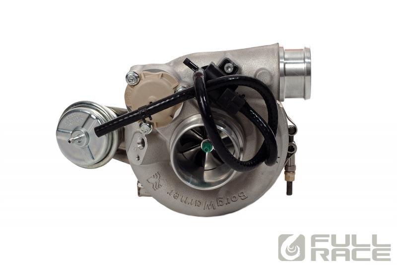 borgwarner-efr-6758-turbo-0.jpg.bf5ded4e58ef71bbfe4b2f1b76f3dbc5.jpg