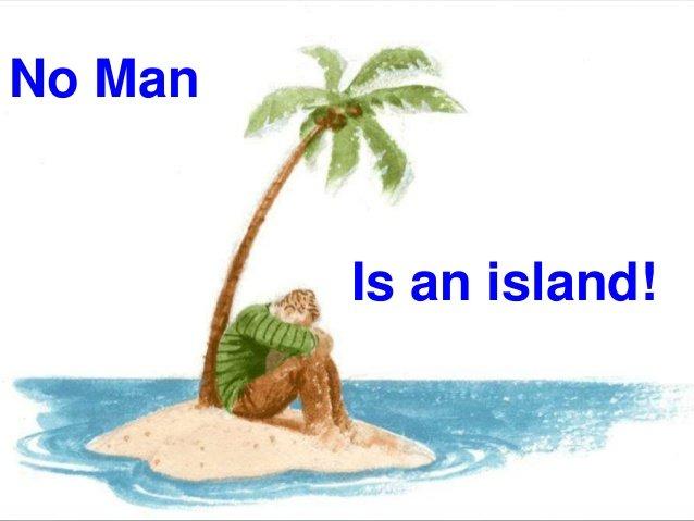 no-man-is-an-island-2-638.jpg