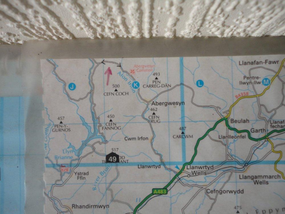 map 002.JPG