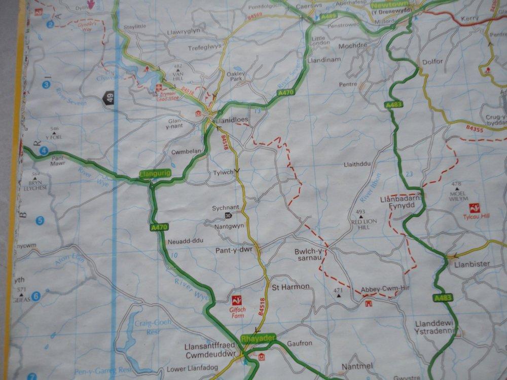 2 maps 002.JPG