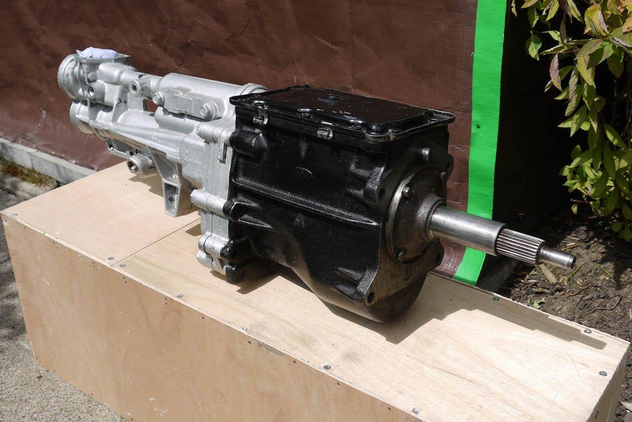 T9 Gearbox.jpg