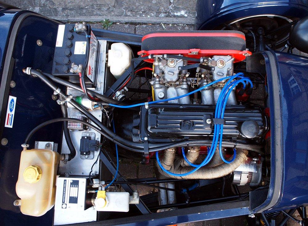 motor1_s.jpg