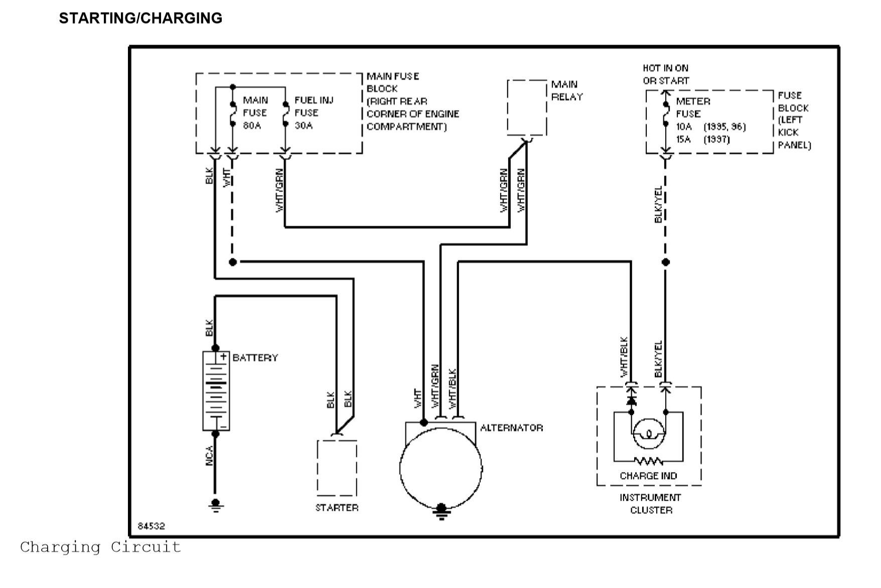 1583159733_MX5mk1alternatorwiring.jpg.3bd448977b76ccb06229d79275e00fae.jpg