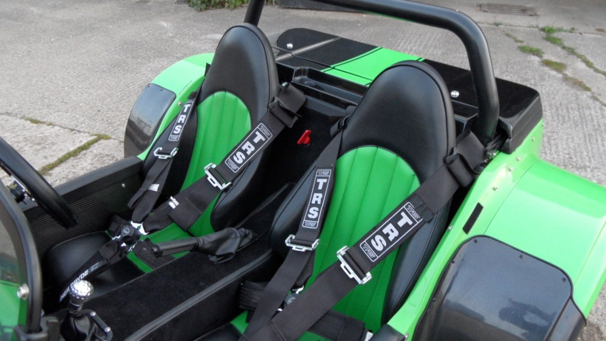 seats & harnesses.jpg