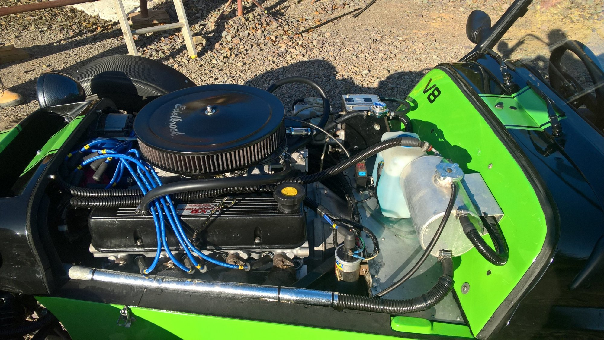 Rebuilt engine n:s.jpg