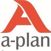 A-Plan Insurance THATCHAM