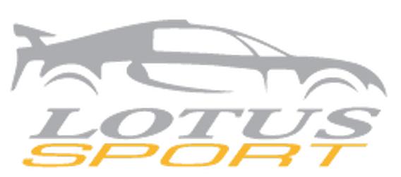 30529-Lotus-Sport.png.616a2c66055edd02fb97ef03def6a360.png