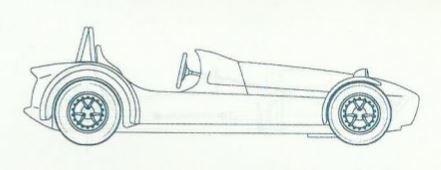 FW400.JPG
