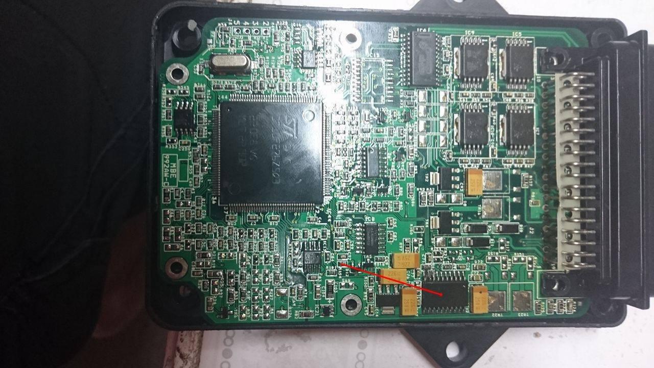 20151228_pic_of_board_reg_replace.jpg.b9fb8f88f547a3f83d4457fe61c52917.jpg
