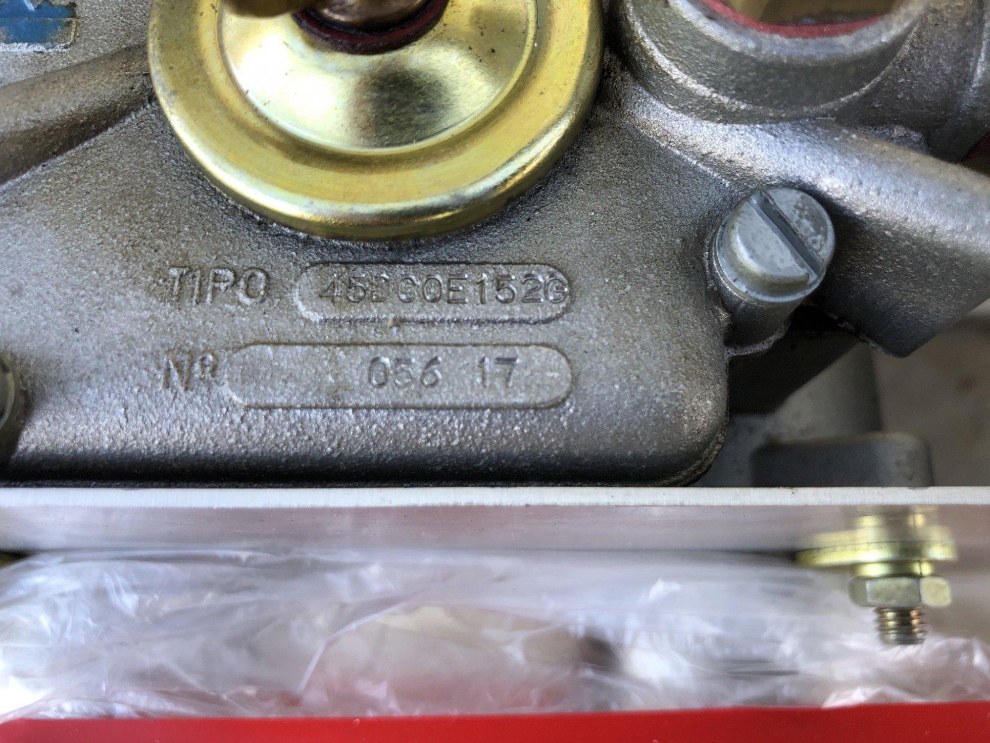 0FEB5982-B911-43B6-AD1E-6AD9E292729B.thumb.jpeg.9a24a2e650f411fd909668645dccc8da.jpeg