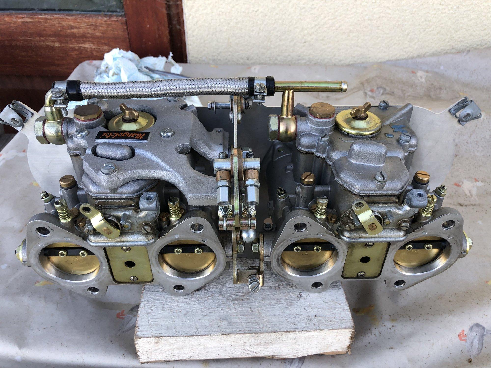 707BA60F-9874-4DB8-83CB-A89280C05BF1.thumb.jpeg.f645ccd7a37f1bb4d492fa0a349d630a.jpeg