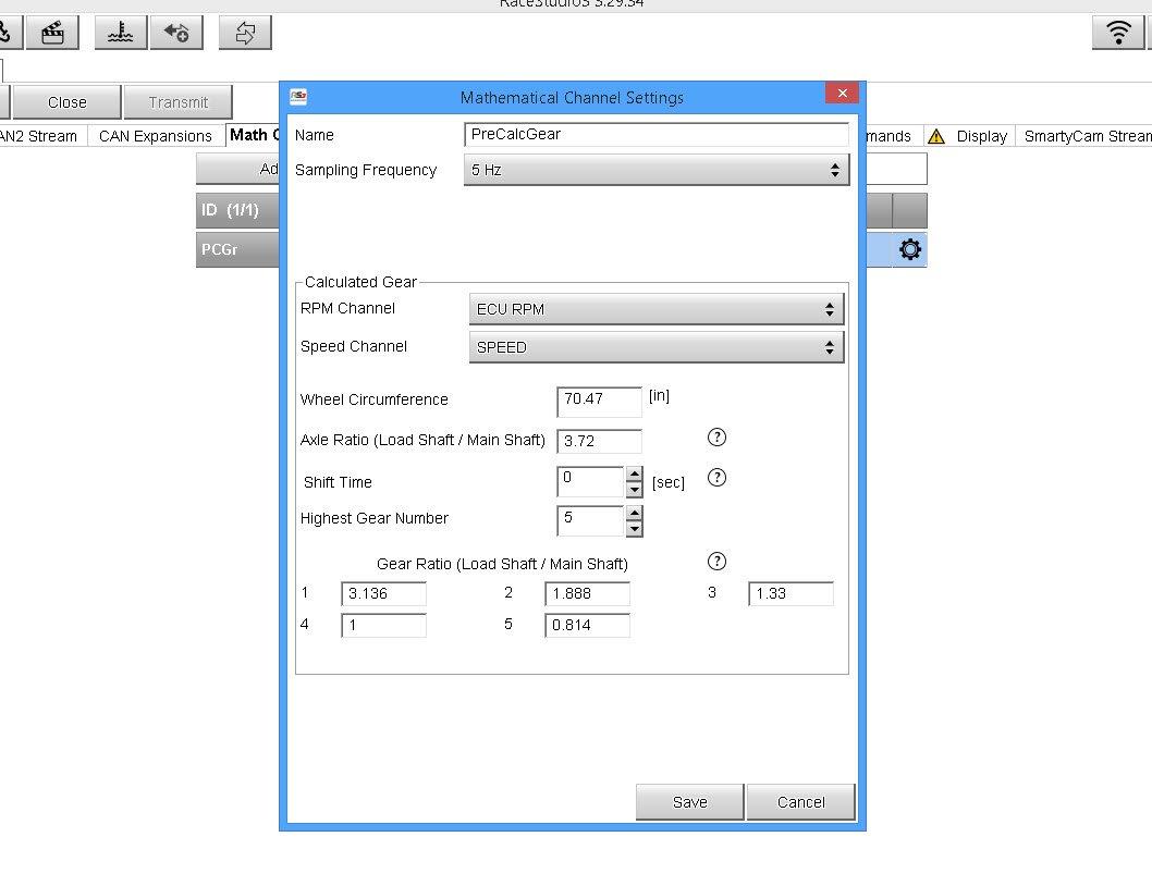 GearIndicator.jpg.53343595412983b6fbe4975d55b63f48.jpg