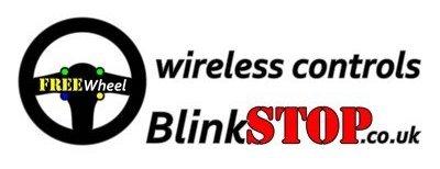 BlinkStop