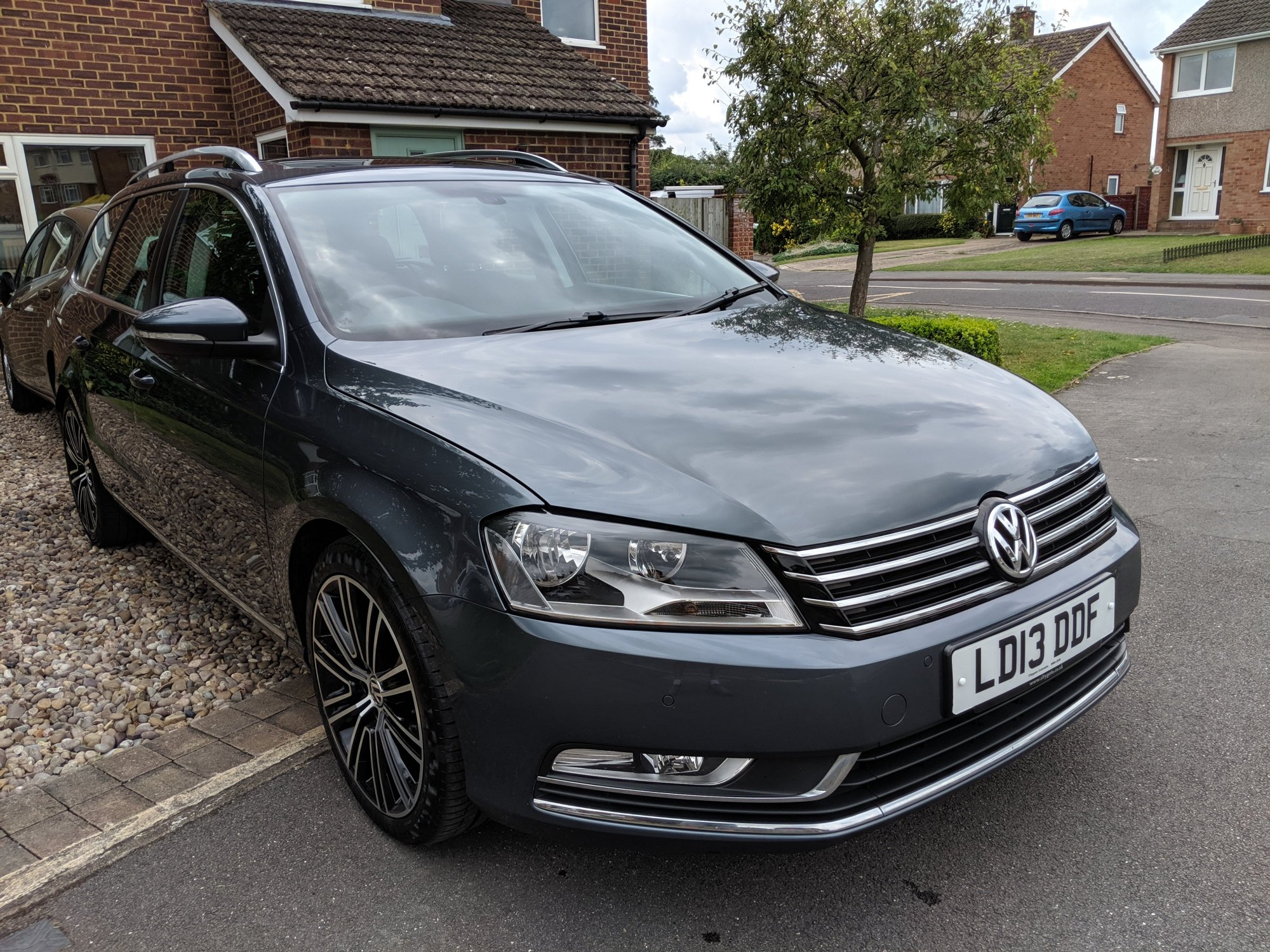 Thames Valley Cars | Used Cars | Berkshire