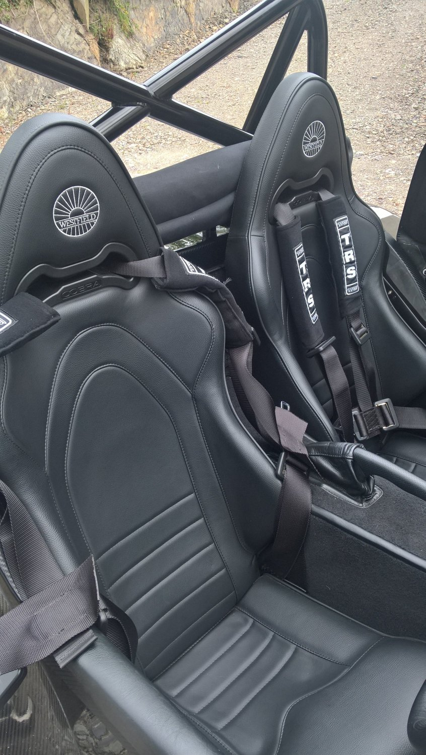 Westfield_sport_turbo_seats_for_sale.jpg