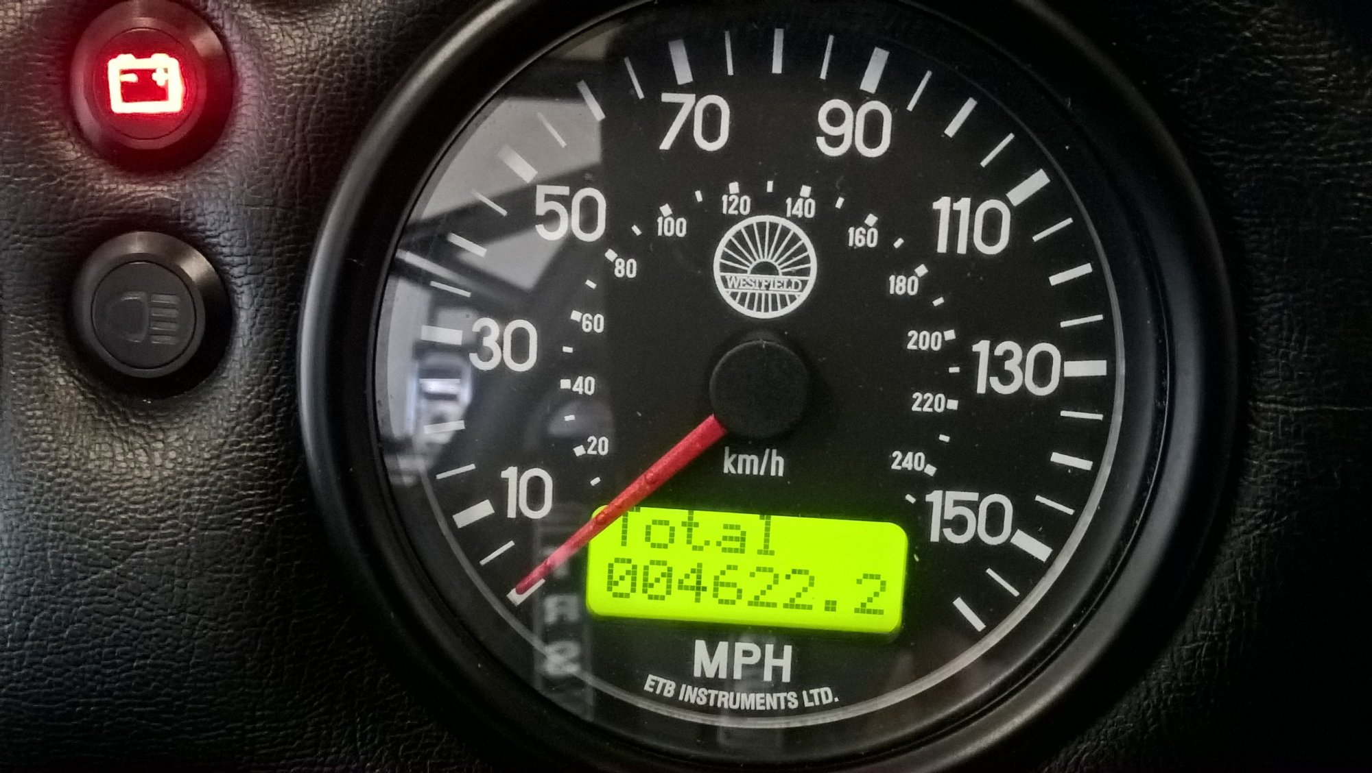 mileage.jpg