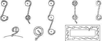 wirelock3.jpg.b9ad33b91fe74a77fb51c125f50648f5.jpg