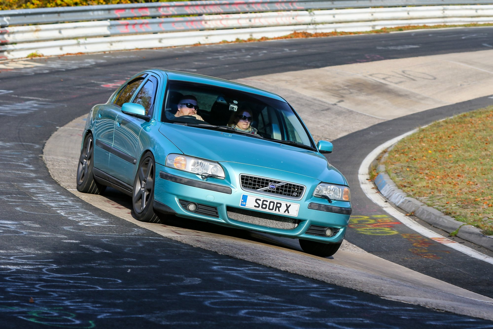 racetracker_5546380_83964.thumb.jpg.ed5d39d31299ee3769ed90459f008a7a.jpg