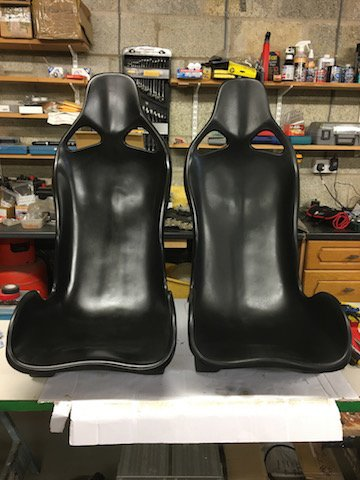 Pair seats copy.jpg