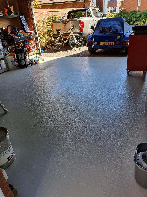Garage_floor_paint.jpg