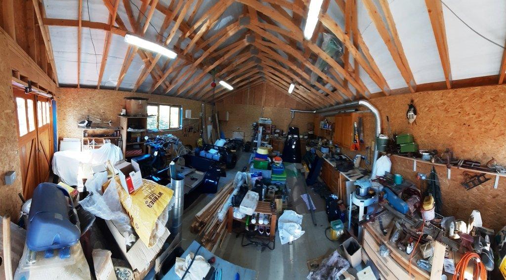 shed.jpg.40072ff442a481759c70fe84f6aa1746.jpg