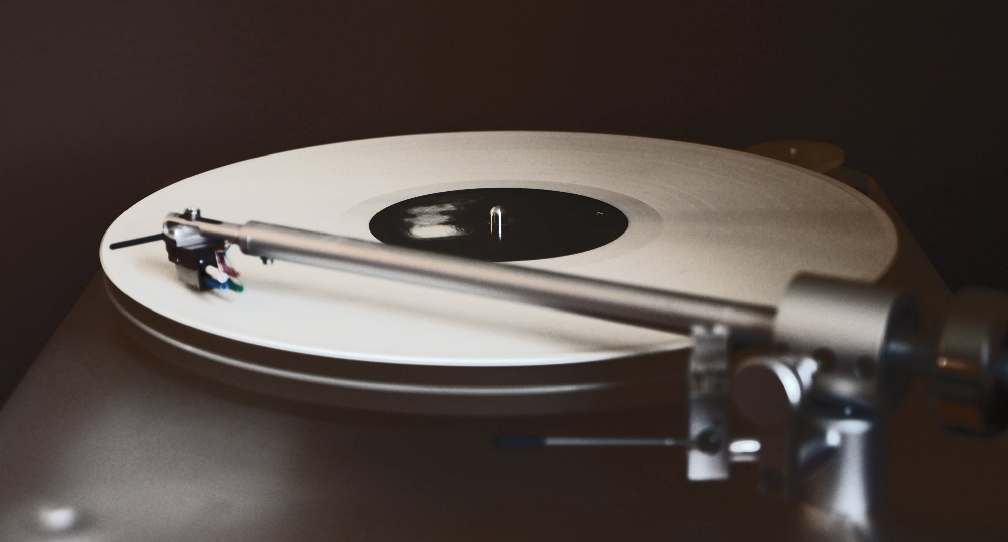 Kauan_Sorni_Nai_White_Ltd_Ed_Vinyl.thumb.jpg.c12119c6b888e3e609078b392c32f458.jpg