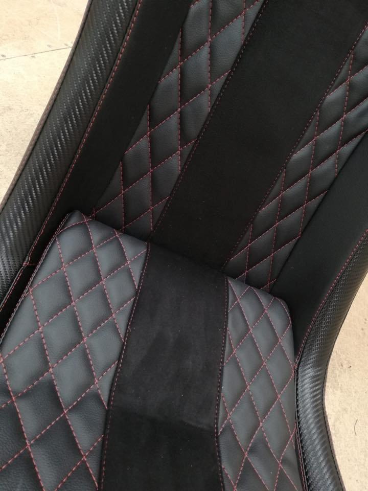 seats2.jpg