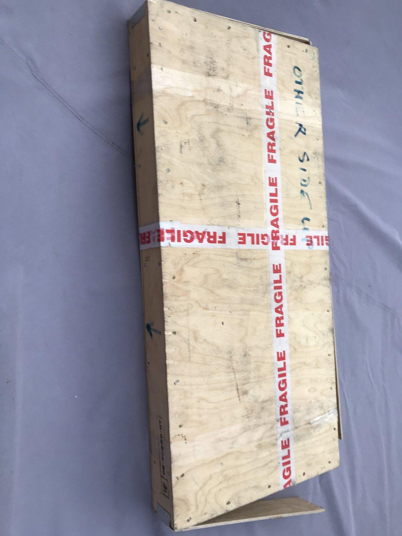 399B5CA2-0300-400B-B693-975F552CA4BF.jpeg